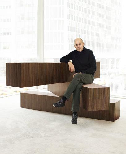 salon du mobilier milan. Black Bedroom Furniture Sets. Home Design Ideas
