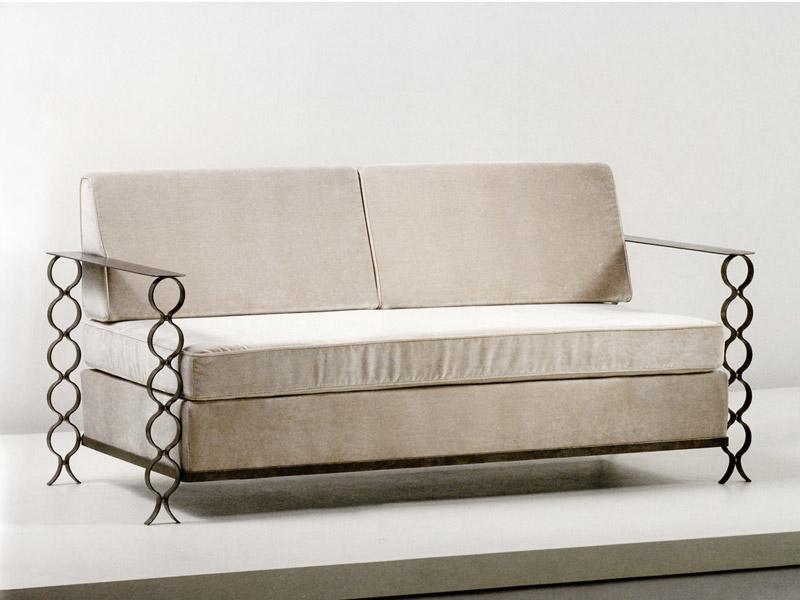 ruban-sofa1