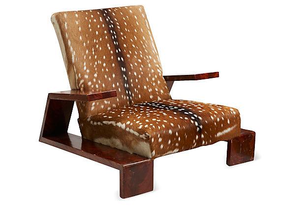 jean michel frank. Black Bedroom Furniture Sets. Home Design Ideas