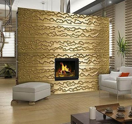 decorative-wall-paneling-design-trends-3
