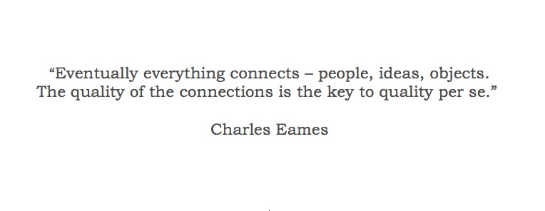 Eames Quote.00.02 AM