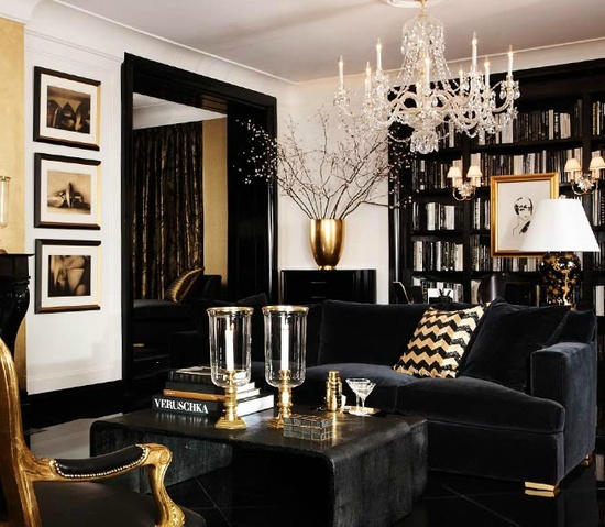 black-interior-design-4