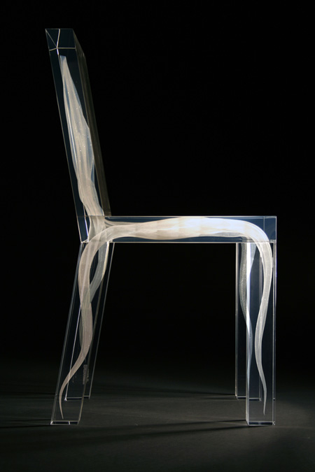 ghost-chair-2