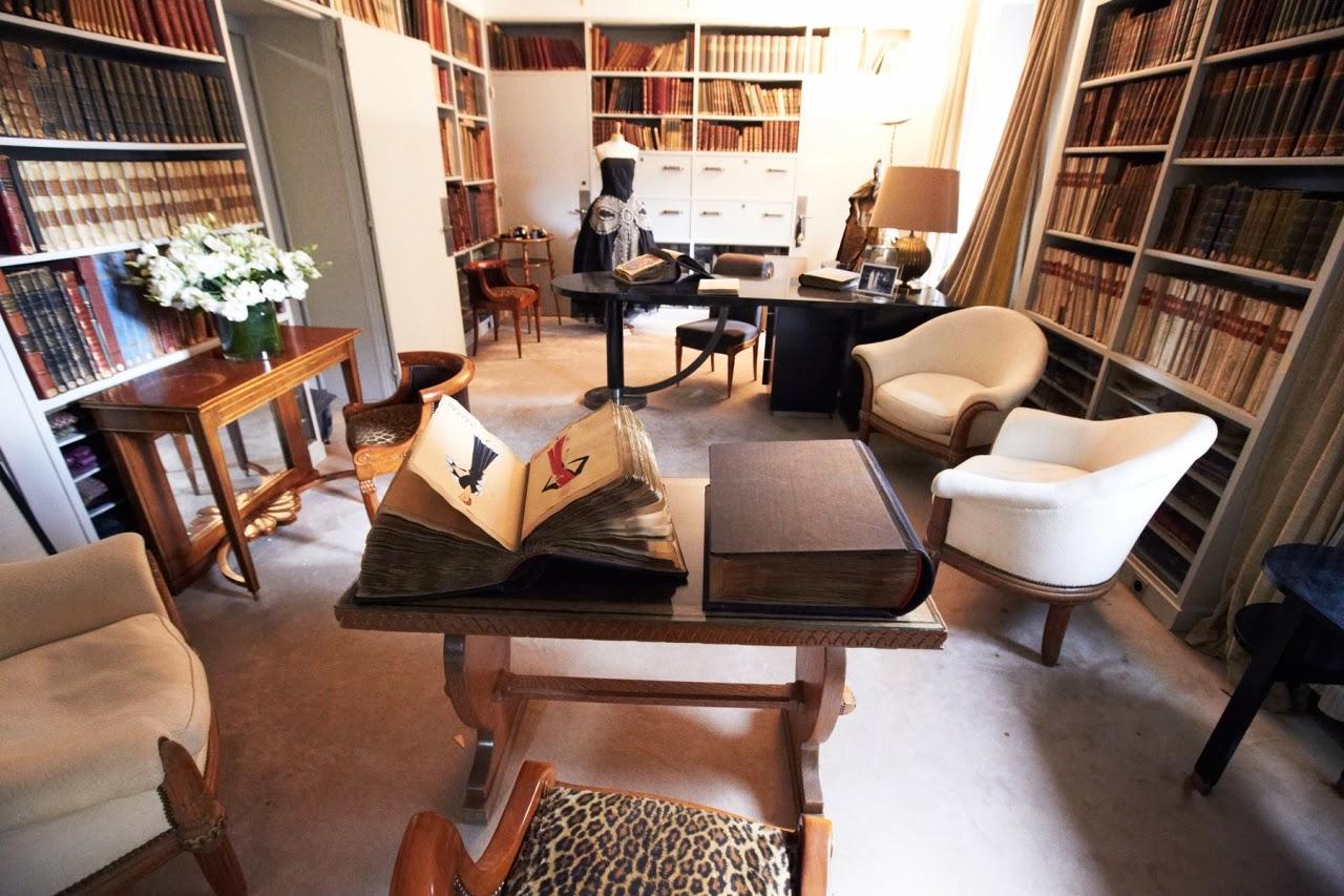 4.-jeanne-lanvin-office-paris
