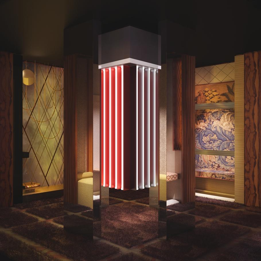 AD-interieurs-design-installation-paris-2014-adelto-00
