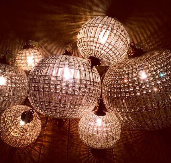 MetO2014 lamps