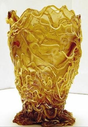pesce-gaetano-1939-italy-vase-spaghetti-medium-2540268