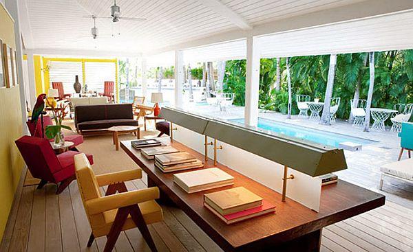 La-Banane-Hotel-St.-Barts-6
