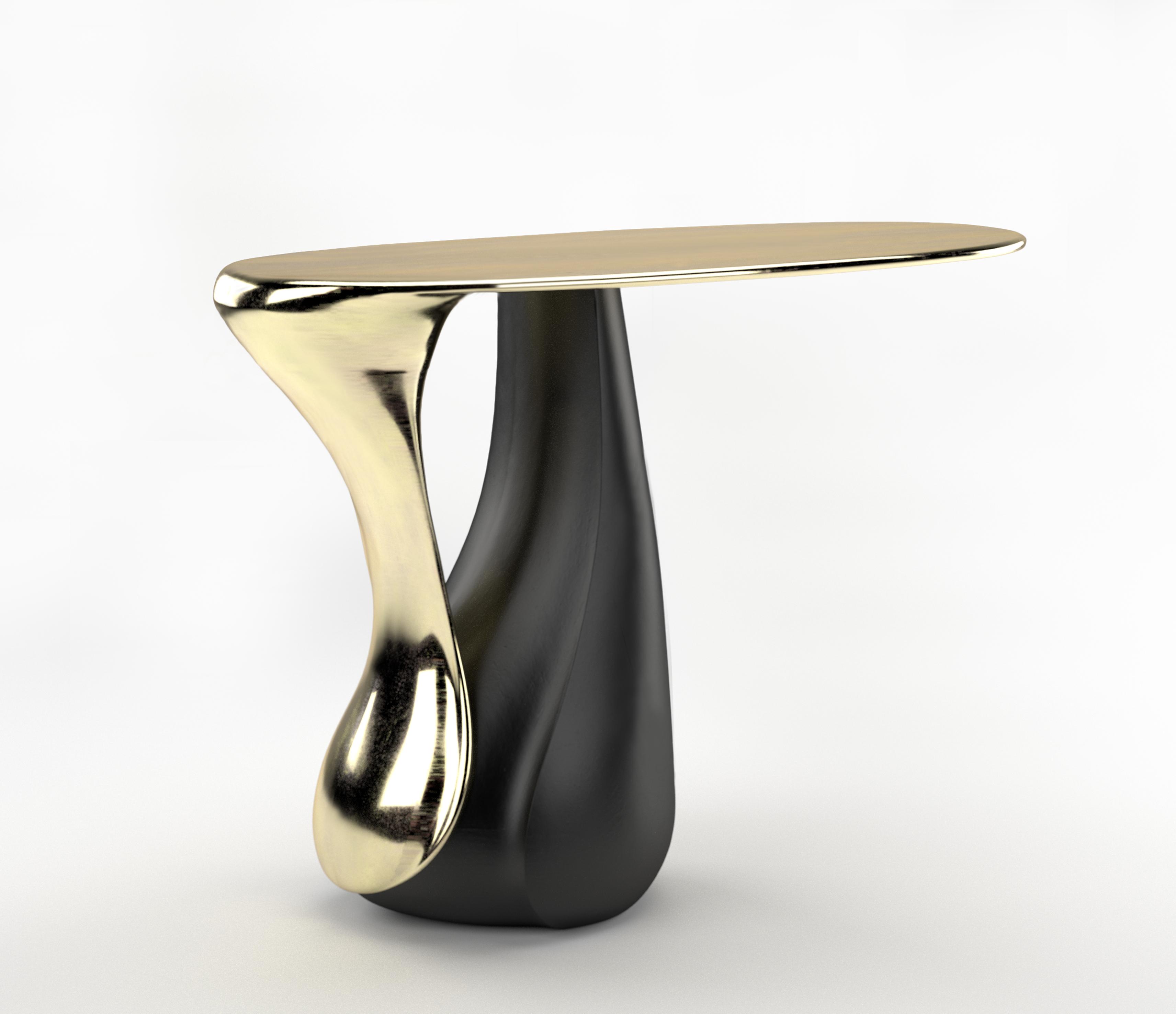 Table Leaf HD