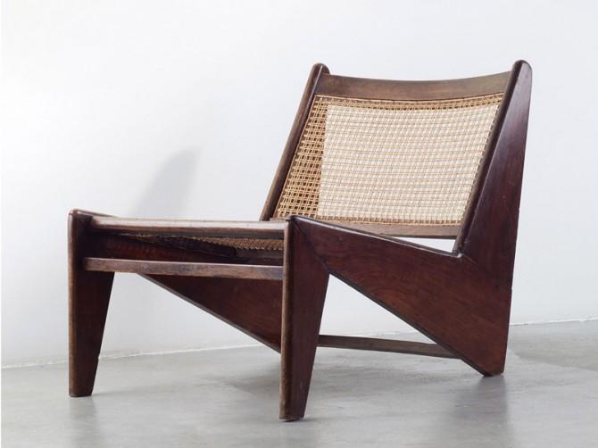 kangourou-lounge-chair-1-670x502