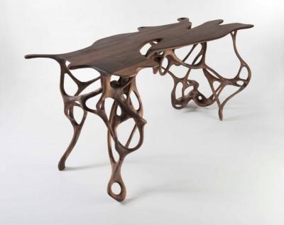 MB-Growth-Table-wood_1-LR-1024x808