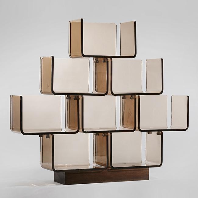 friday finds tefaf 2015. Black Bedroom Furniture Sets. Home Design Ideas