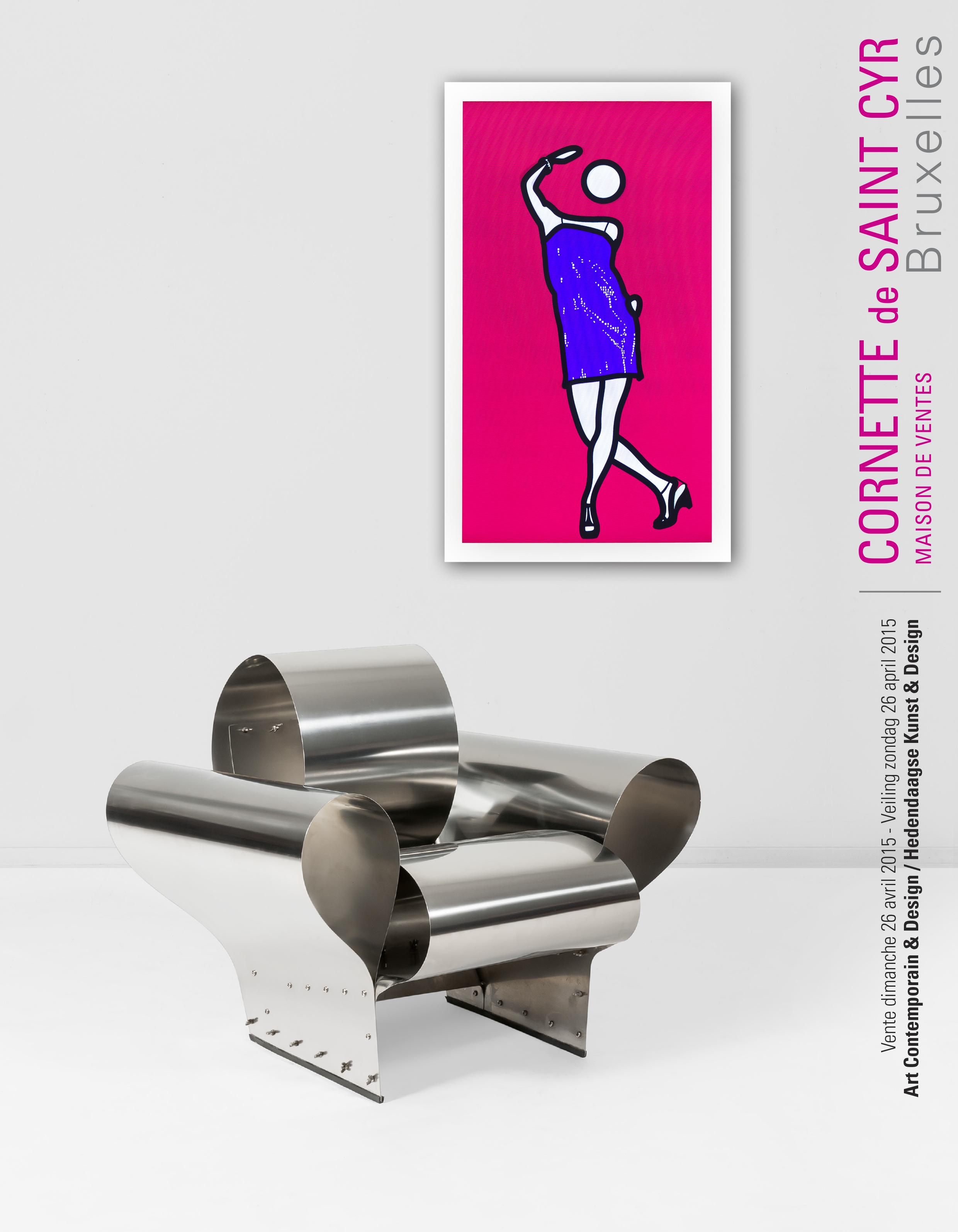 Emejing Designer Mobel Ron Arad Kunst Images   Ideas U0026 Design    Livingmuseum.info