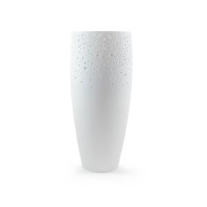 coral-vase Ted Mueling 1999