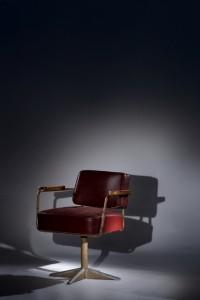 LAFFANOUR-02-400x600