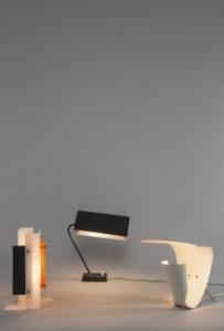 luminalite_trois_lampes_boris_lacroix_316_biny_238_buffet_201
