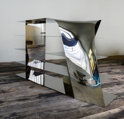 galerie-armel-soyer-design-miami-basel-designboom-09