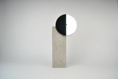 Occultation light by Os & Oos