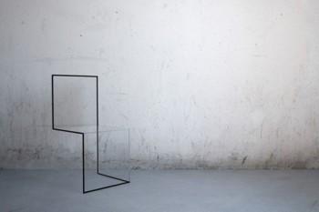 glass-chair-nisa-kinzhalina-1