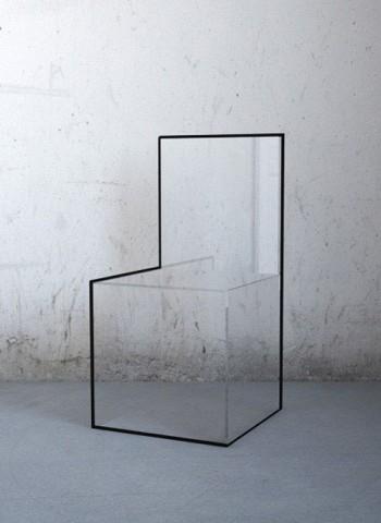 glass-chair-nisa-kinzhalina-2