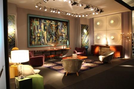 Galerie-Hervouet