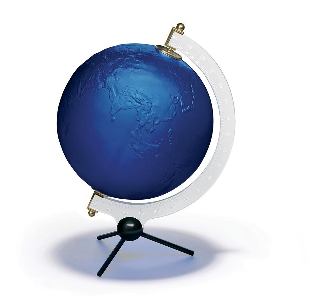 la-terre-bleue-yves-klein-by-lalique-white-bg-72dpi