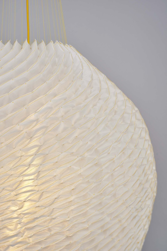 mengel-Volumenen-detail-LD-683x1024