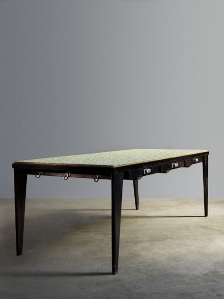jean-prouve-table-herblay