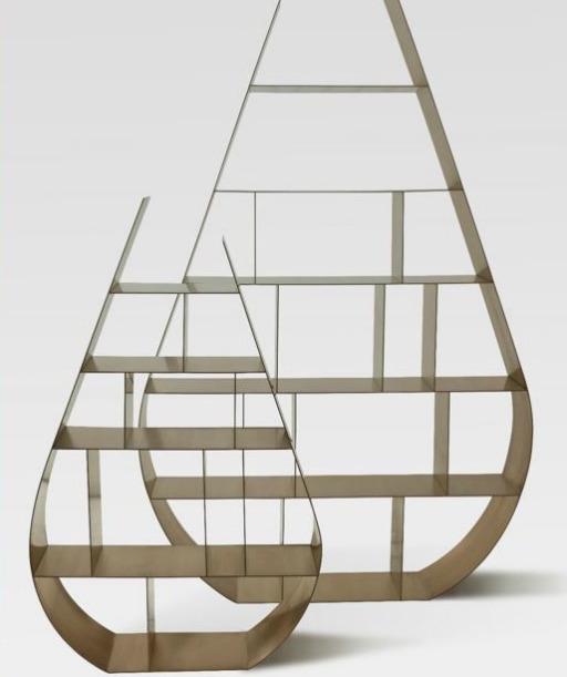 design mvw 2009