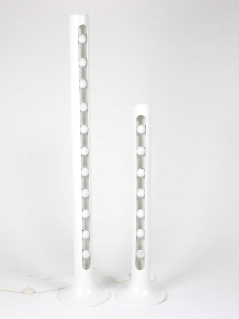 11-caillette-rene-jean-lampadaires-modele-b10-ed-disderot-1958-photo-2