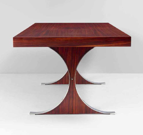 2-sylvie-table-charron-edition-1961