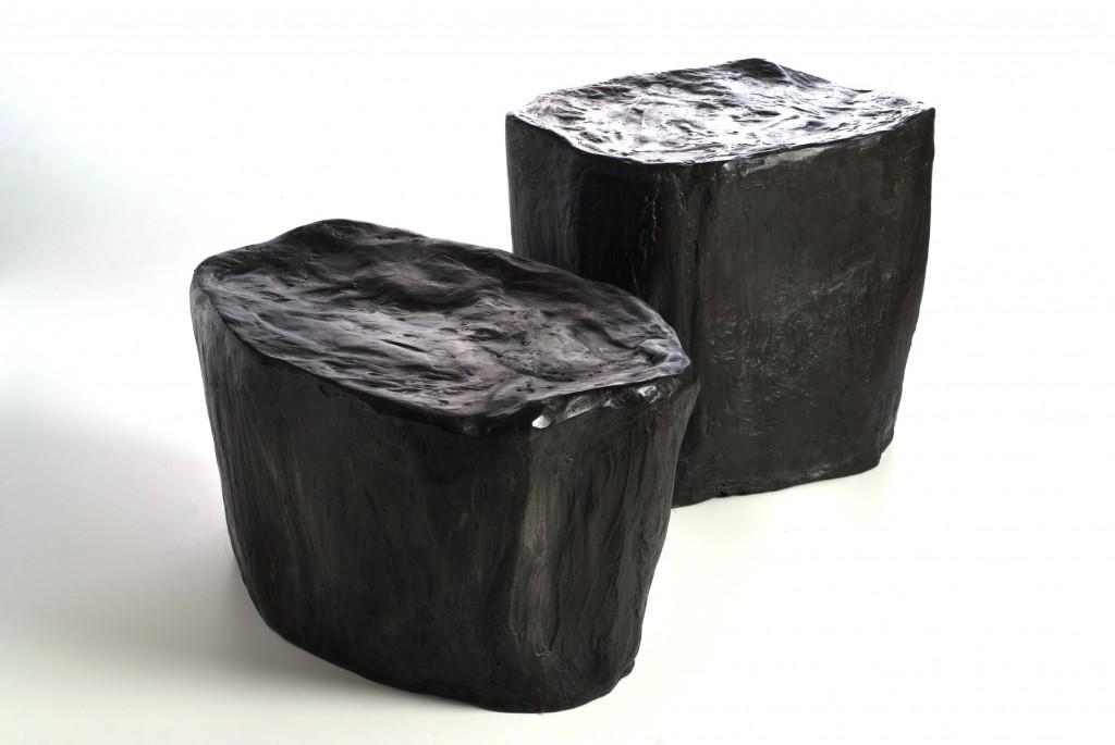 5-gueridon-aluminium-et-bronze-dore-a-la-feuille-dor-by-audrey-galais-galerie-scene-ouverte