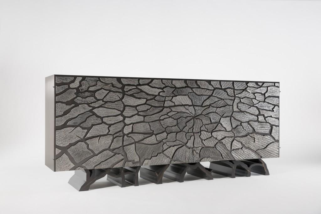 6-hamada-inox-noir-ebene-plaques-de-cuivre-emaillees-au-platine-by-jean-luc-le-mounier-galerie-scene-ouverte