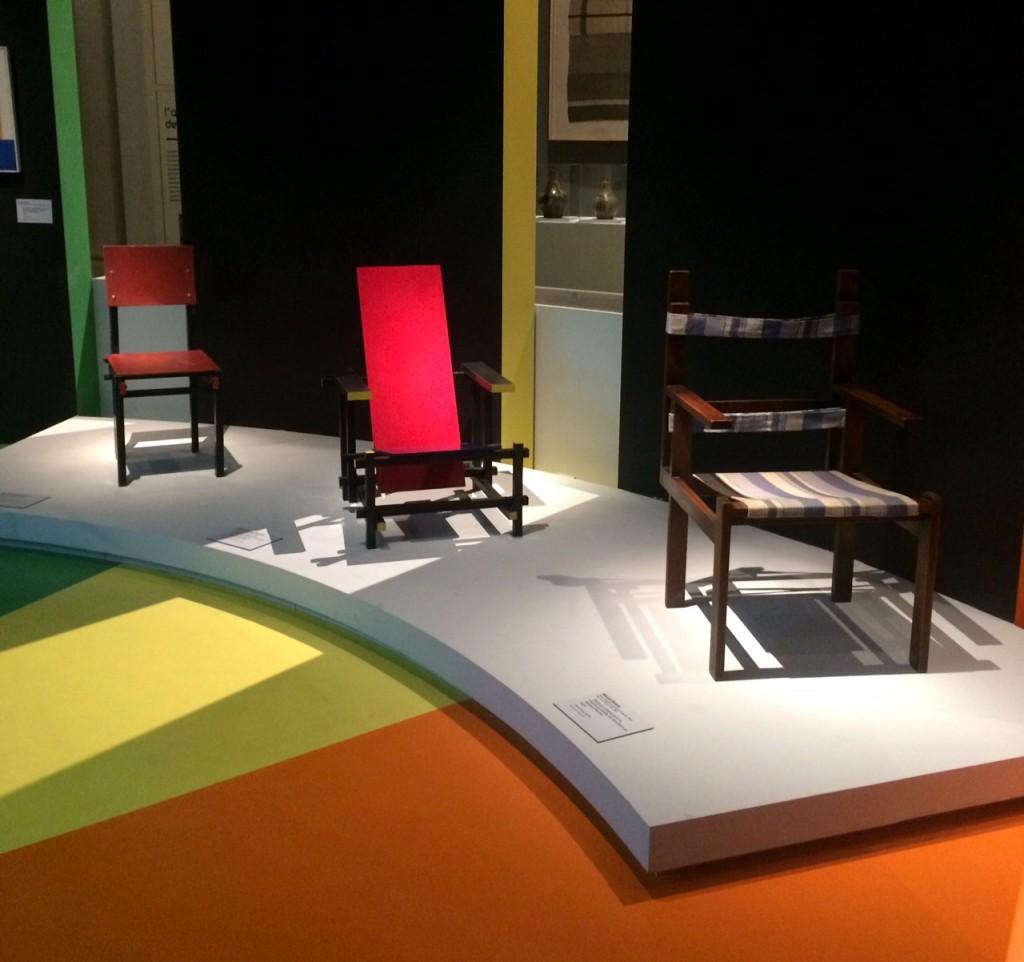 rietvelt-and-breuer-chairs-1918-1923
